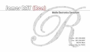 ren_card3