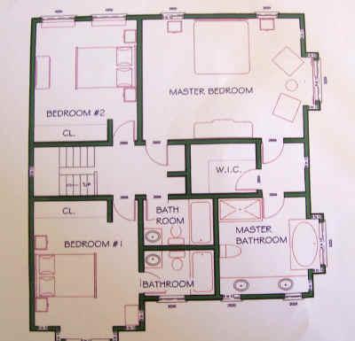 Real Estate In Jamaica Jamaican Property Barbican