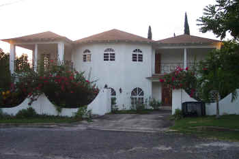 Real estate in Jamaica Jamaican propertyKingstonCherry