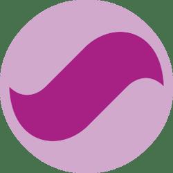 Logo Sangtuah