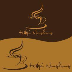 Logo Nongkrong