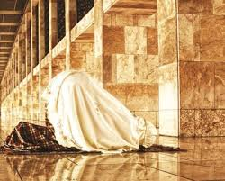 Para Muslimah, Sudah Memenuhi Syarat Sah Sholat kah Kita ? |