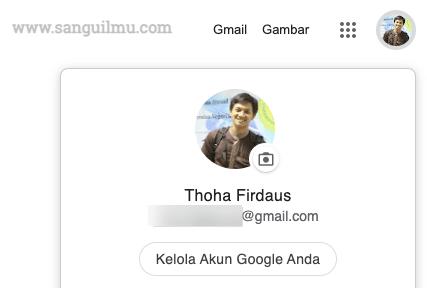 """2 Cara Mengatasi """"Anda perlu izin"""" di Google Forms"""