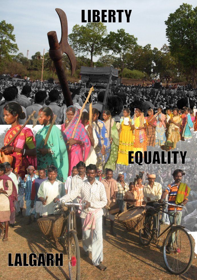 http://sanhati.com/wp-content/uploads/2009/04/liberty_equality.jpg