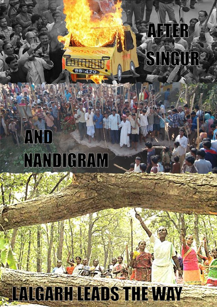 https://i0.wp.com/sanhati.com/wp-content/uploads/2009/04/singur_nandigram_lalgarh.jpg
