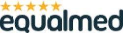 logo-equalmed