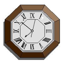 inmunoterapia-reloj