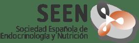 sociedad-espanola-de-endocrinologia-y-nutricion