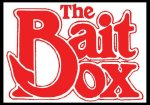 bait_box_new_logo