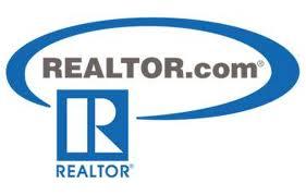 Realtor_comlogo