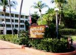 Gulfside Place entry