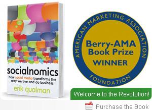 socialnomics-book