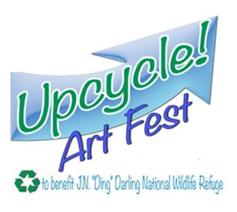 upcycle_logo