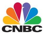 CNBC_Logo_Flat