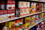 Canned_Foods
