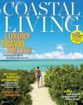 coastal_living_3346