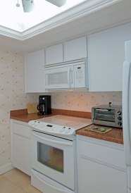 Kitchen-right