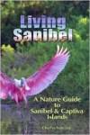 Living Sanibel