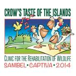 taste of the island logo_2014