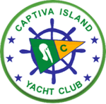 Captiva yacht club