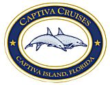 Captiva-Cruises-Logo
