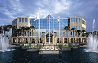 Florida Realtors Headquarters, Orlando