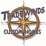 Tradewinds logo