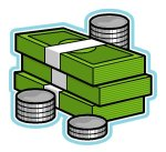 money-bag-clip-art-53457