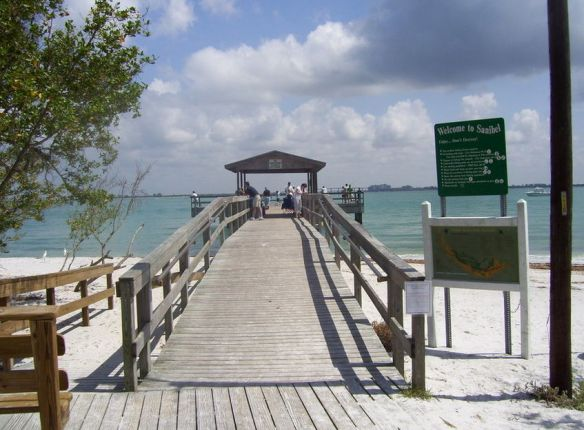 sanibel fishing pier.jpg