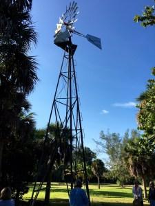 2016-09-22-windmill