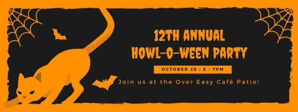 12th Howl-o-ween.jpg