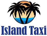 island-taxi-logo