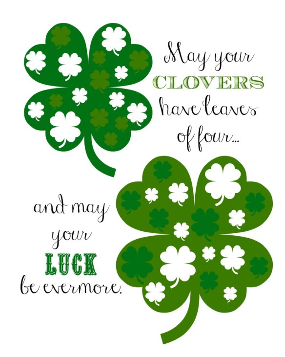Happy-St_-Patricks-Day-Poems-with-Images-Pictures-Graphics-2
