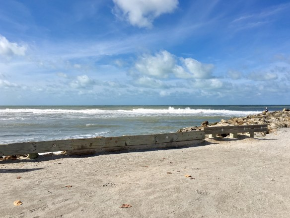 Turner Beach 03-14-17.jpg