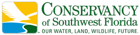 Conservancy of SW FL logo.png