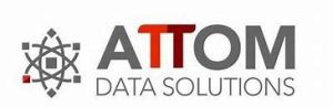 attom data solutions logo