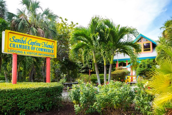 Sanibel-Island-Captiva-Island-Visitor-Center-Exterior.jpg