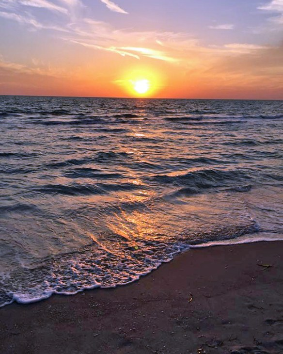 sunset 04-18-18.jpg