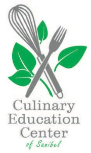Community House Culinary Education Ctr