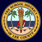 lee schools logo
