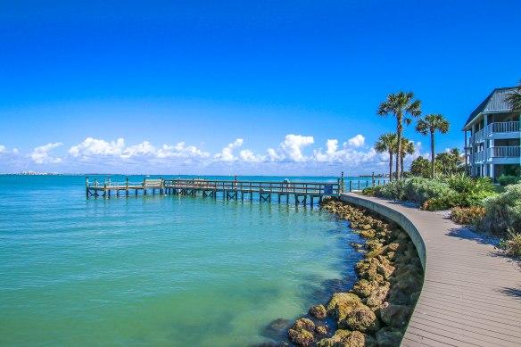 Boardwalk b.jpg
