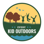 EveryKidOutdoors Logo