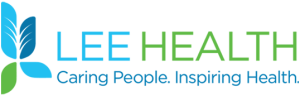 lee_health_logo_master