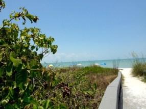 Beach2_05-22-15