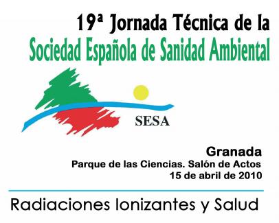 19ª Jornada Técnica de la Sociedad Española de Sanidad Ambiental