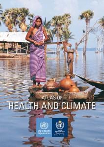 Atlas del Clima y la Salud