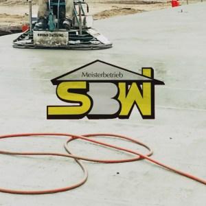 Bau, Sanierung, Wismar, Mecklenburg