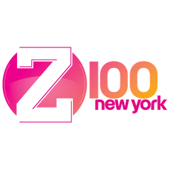 Z100 talking about SaniGirl Funnels