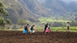 Productoras de Chocho, La Magdalena