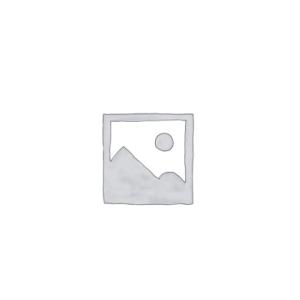 Eéngreepskeukenkranen met uittrekbare sproeier